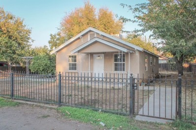 740 S Coolidge Avenue, Stockton, CA 95215 - MLS#: 18076463