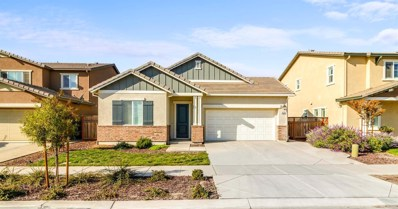 936 River Bend Drive, Lathrop, CA 95330 - MLS#: 18076466