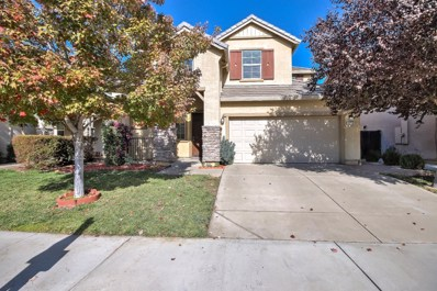 1959 Alice Way, Sacramento, CA 95834 - MLS#: 18076468