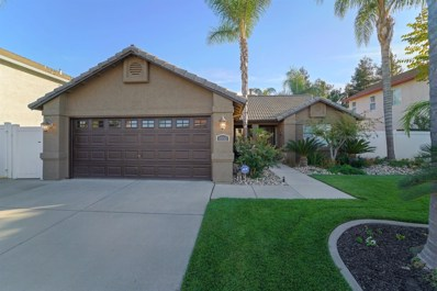 1932 Rockypoint Way, Riverbank, CA 95367 - MLS#: 18076496