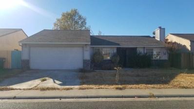 8768 Tiogawoods Drive, Sacramento, CA 95828 - MLS#: 18076502