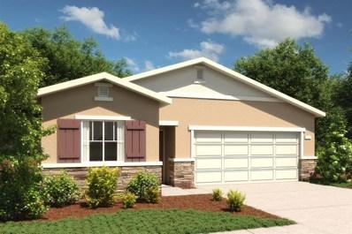 594 Tolman Way, Merced, CA 95348 - MLS#: 18076511