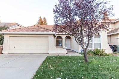 8751 White Peacock Way, Elk Grove, CA 95624 - MLS#: 18076518
