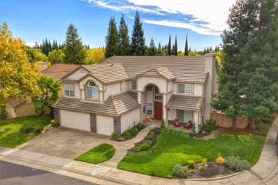 300 Templeton, Granite Bay, CA 95746 - MLS#: 18076524