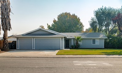 2122 Hacienda Drive, Stockton, CA 95209 - MLS#: 18076525