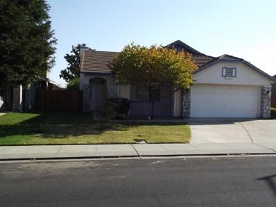 780 Willow Avenue, Manteca, CA 95337 - MLS#: 18076533