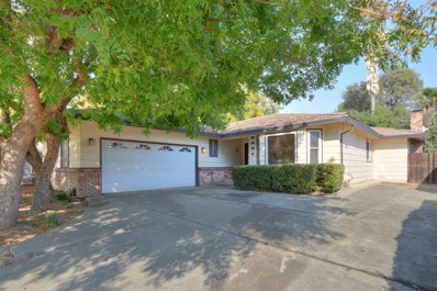 9531 Supreme Court, Elk Grove, CA 95624 - MLS#: 18076535