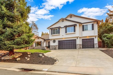 9796 Weddington Circle, Granite Bay, CA 95746 - MLS#: 18076587