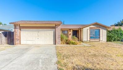3783 Robinridge Way, Sacramento, CA 95823 - MLS#: 18076602