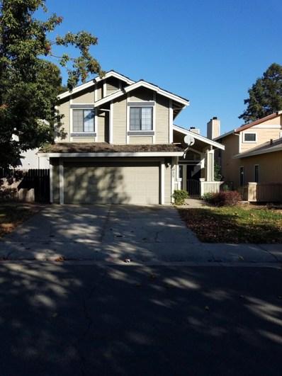 7025 Plume Way, Elk Grove, CA 95758 - MLS#: 18076614