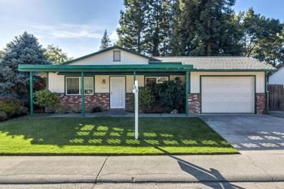 9112 Grove Street, Elk Grove, CA 95624 - #: 18076617