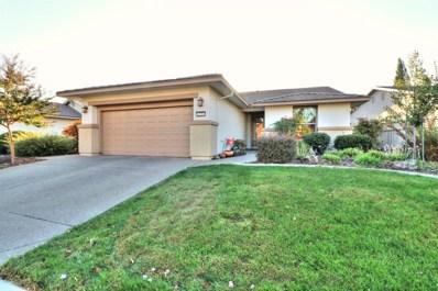 228 Timberland Lane, Lincoln, CA 95648 - MLS#: 18076622