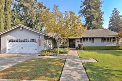 760 Cortlandt Drive, Sacramento, CA 95864 - MLS#: 18076634