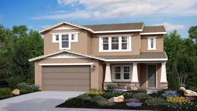 2605 Hoofbeat Court, Rocklin, CA 95765 - MLS#: 18076644