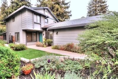 7448 Spicewood Dr, Sacramento, CA 95831 - MLS#: 18076652