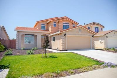 3130 Walnut Lane, Riverbank, CA 95367 - MLS#: 18076656