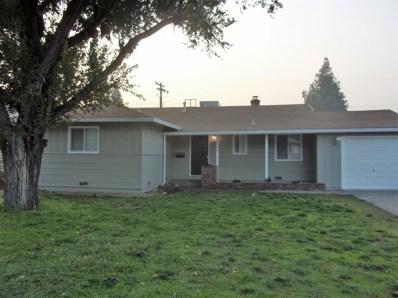2804 Berkshire Way, Sacramento, CA 95864 - MLS#: 18076661