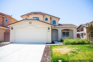 3124 Walnut Lane, Riverbank, CA 95367 - MLS#: 18076662