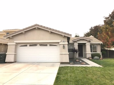 583 Banff Court, Tracy, CA 95377 - MLS#: 18076668
