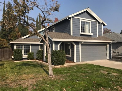 1010 Haman Way, Roseville, CA 95678 - MLS#: 18076675