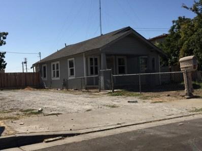 2486 Roeding Road, Ceres, CA 95307 - MLS#: 18076683