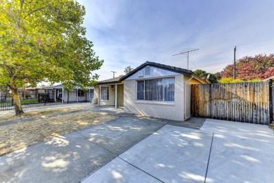 5304 Argo Way, Sacramento, CA 95820 - MLS#: 18076687