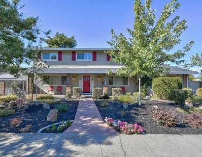 4053 Robertson Avenue, Sacramento, CA 95821 - MLS#: 18076689
