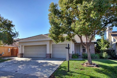 1684 Jasmine Way, Lincoln, CA 95648 - MLS#: 18076694
