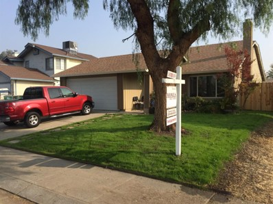 8252 Fontenay Way, Stockton, CA 95210 - MLS#: 18076697