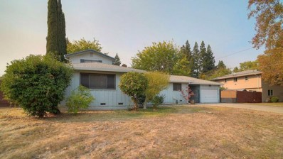 2741 Greenwood Avenue, Sacramento, CA 95821 - MLS#: 18076704