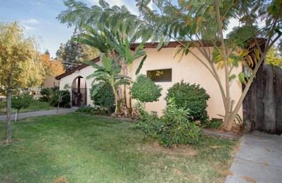 1249 Nelson Avenue, Modesto, CA 95350 - MLS#: 18076720