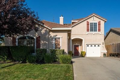 6511 Carlsbad Court, Rocklin, CA 95765 - MLS#: 18076744