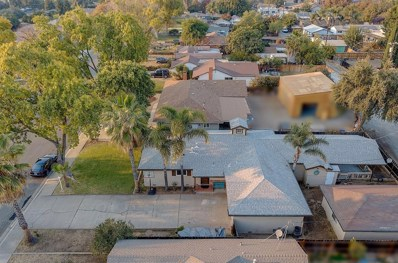 300 S 7th Street, Patterson, CA 95363 - MLS#: 18076749