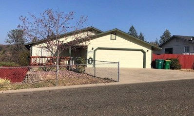 2391 Green Wing Lane, Placerville, CA 95667 - MLS#: 18076758