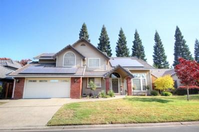 2235 Banbury Circle, Roseville, CA 95661 - MLS#: 18076759