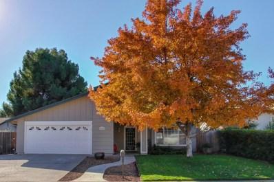 6420 Twin Wood Way, Citrus Heights, CA 95621 - MLS#: 18076764