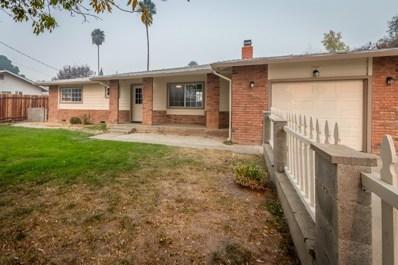 1945 Beverly Avenue, Olivehurst, CA 95961 - MLS#: 18076765