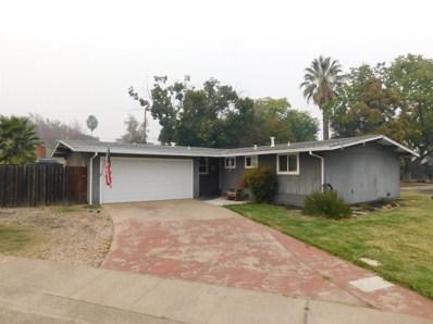 10229 Los Palos Drive, Rancho Cordova, CA 95670 - MLS#: 18076776