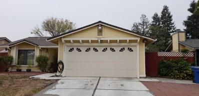 3931 Sequoia, Sacramento, CA 95823 - MLS#: 18076781