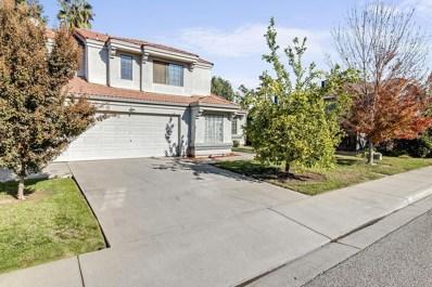 385 Sai Lane, Turlock, CA 95382 - MLS#: 18076786
