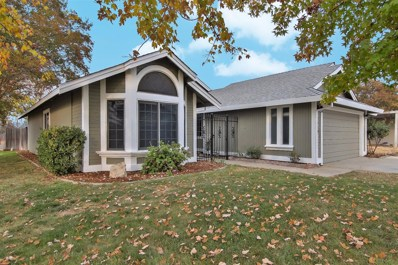 6940 Shady Woods Way, Rio Linda, CA 95673 - MLS#: 18076789
