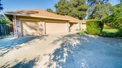 5334 Illinois Avenue, Fair Oaks, CA 95628 - MLS#: 18076793
