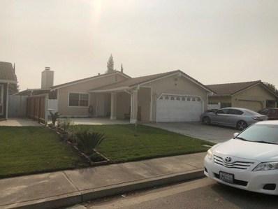 6849 Arlene Drive, Winton, CA 95388 - MLS#: 18076795