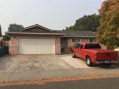 8223 Rannock Drive, Stockton, CA 95210 - MLS#: 18076799