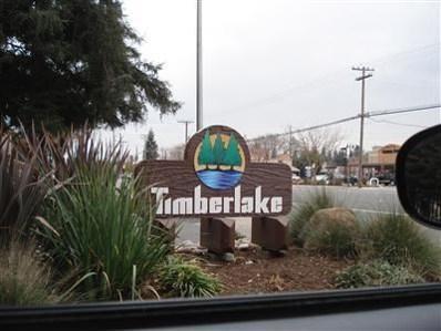 3701 Colonial Drive UNIT 77, Modesto, CA 95356 - MLS#: 18076806