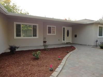 3233 Murchison Way, Carmichael, CA 95608 - MLS#: 18076807