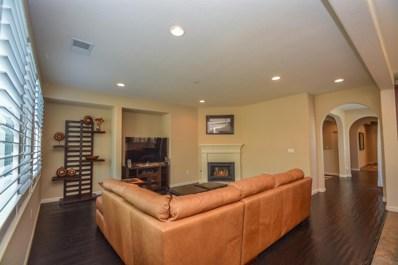 4025 Steamboat Cove Lane, Stockton, CA 95219 - MLS#: 18076809