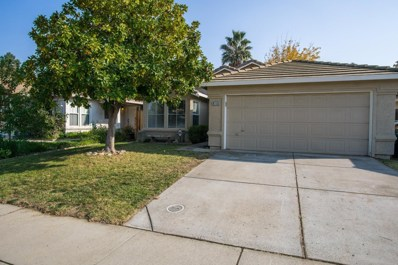 8110 Andante Drive, Citrus Heights, CA 95621 - MLS#: 18076813