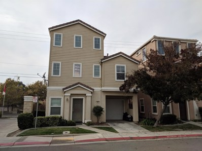 260 Ashwick Loop, Sacramento, CA 95823 - MLS#: 18076837