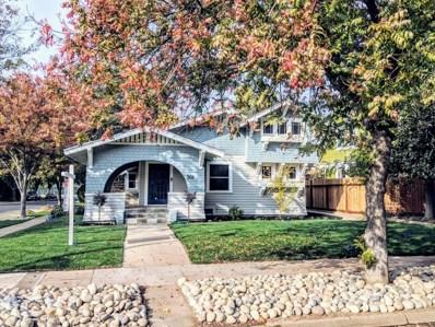 301 Magnolia Avenue, Modesto, CA 95354 - MLS#: 18076839